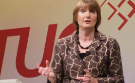 Labour promises to vote on statutory underpinning