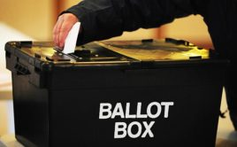 Media policy – what the party manifestos say