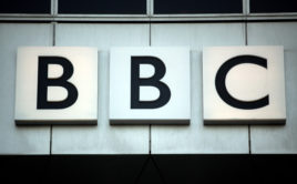 BBC caves into government in second shabby deal