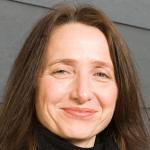 Natalie Fenton