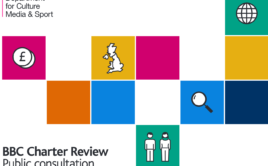 Media Reform Coalition submission to BBC Charter Review
