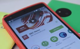 New Research Finds Students Trust BBC More Than Facebook