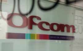 Ofcom's Plurality Framework – Protecting The Status Quo?