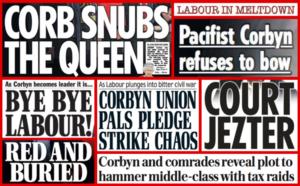 corbyn_coverage-1