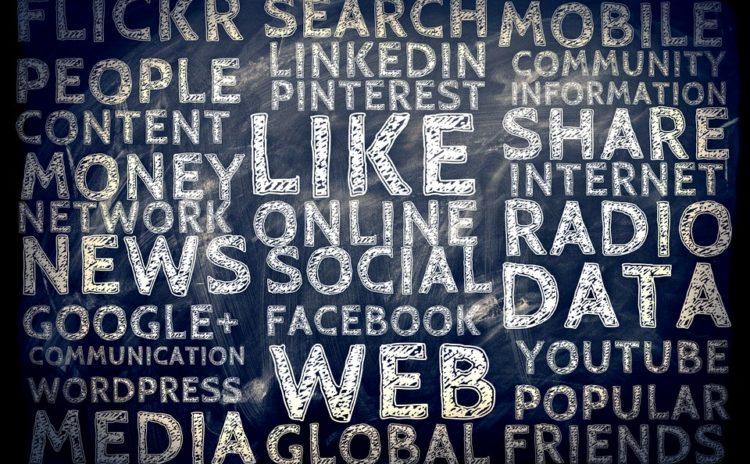 ResPublica endorses MRC proposals to rebalance the new media economy