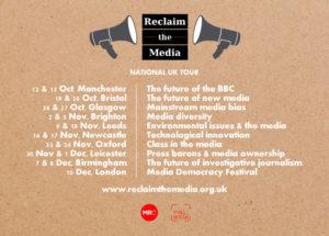 reclaim_the_media_tour-1