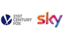 Fox/Sky takeover: archive of civil society submissions