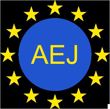 AEJ - Association of European Journalists