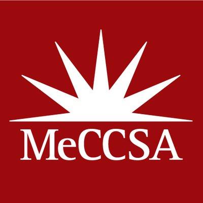 MeCCSA - Media, Communication and Cultural Studies Association