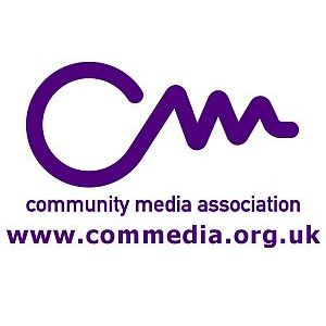 Community Media Association